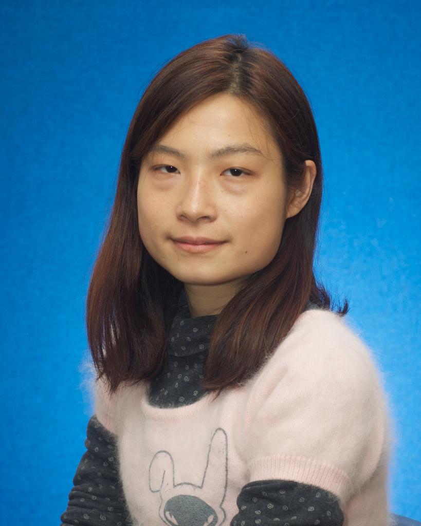 Pei-Wen Yeh