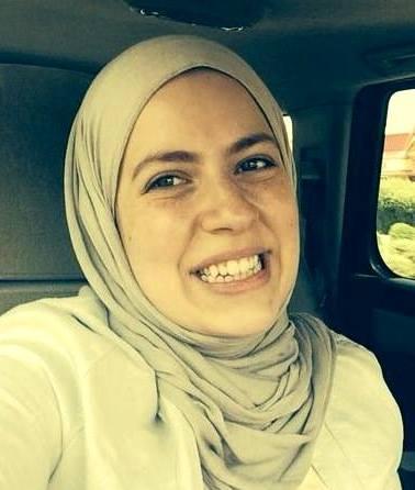 Nour Dakkak