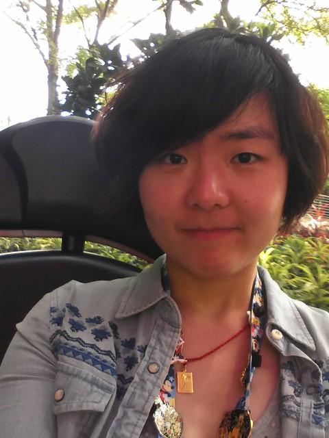 Xingzhi Yao