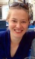 Becky Gray