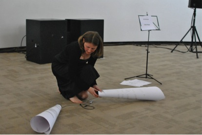Dr Linda O Keeffe