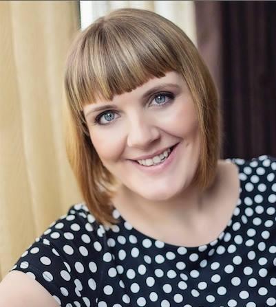 Kathryn Toghill