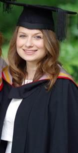 Rachel Efrat