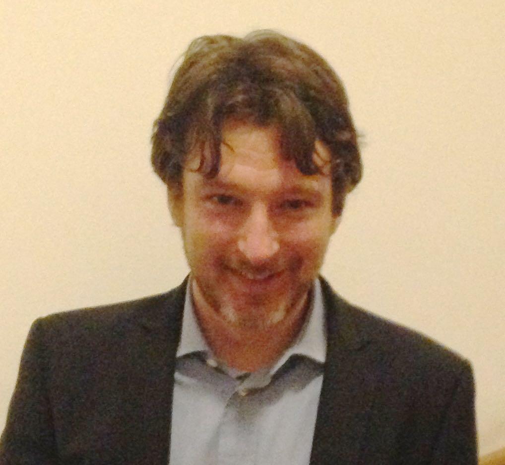 Filippo Varese