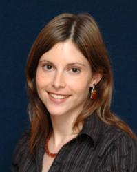 Karen Mattock