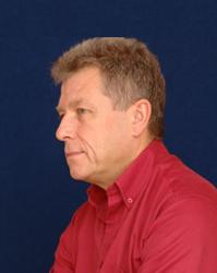 Eugene Subbotsky