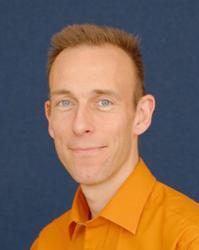 Dr John Towse