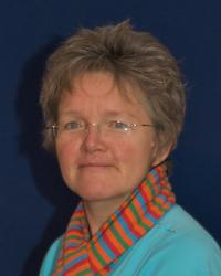 Mariet Allen