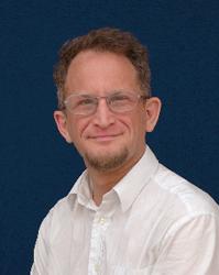 Simon Slavin