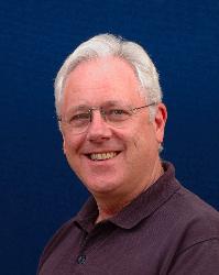 Dennis Hay