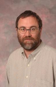 David Allsop
