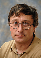 Professor Vladimir Falko