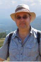 Professor Michael Kosch