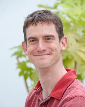 Peter Shanahan