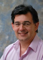 Professor Peter Ratoff