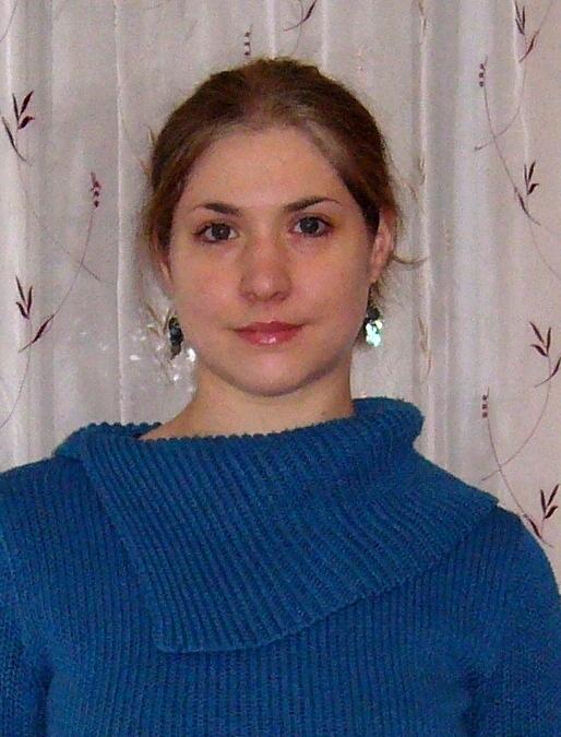 Cecile Rozuel