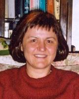 Professor Aneta Stefanovska