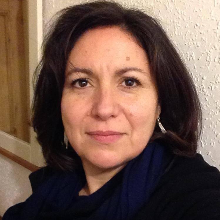 Carmen Rios Garcia