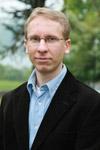 Klaus Schaeck