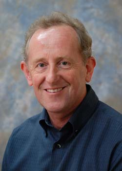 Stephen Holt