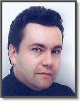 Dr Konstantinos Dimopoulos