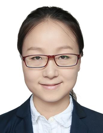 Zhiqin Wu