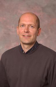 Dr Crispin Halsall