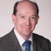 Dr Andrew Scott