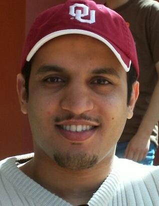 Nasser Almutlaq