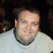 Harald Schlegl