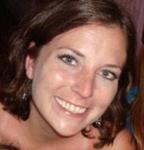 Sally Linkenauger