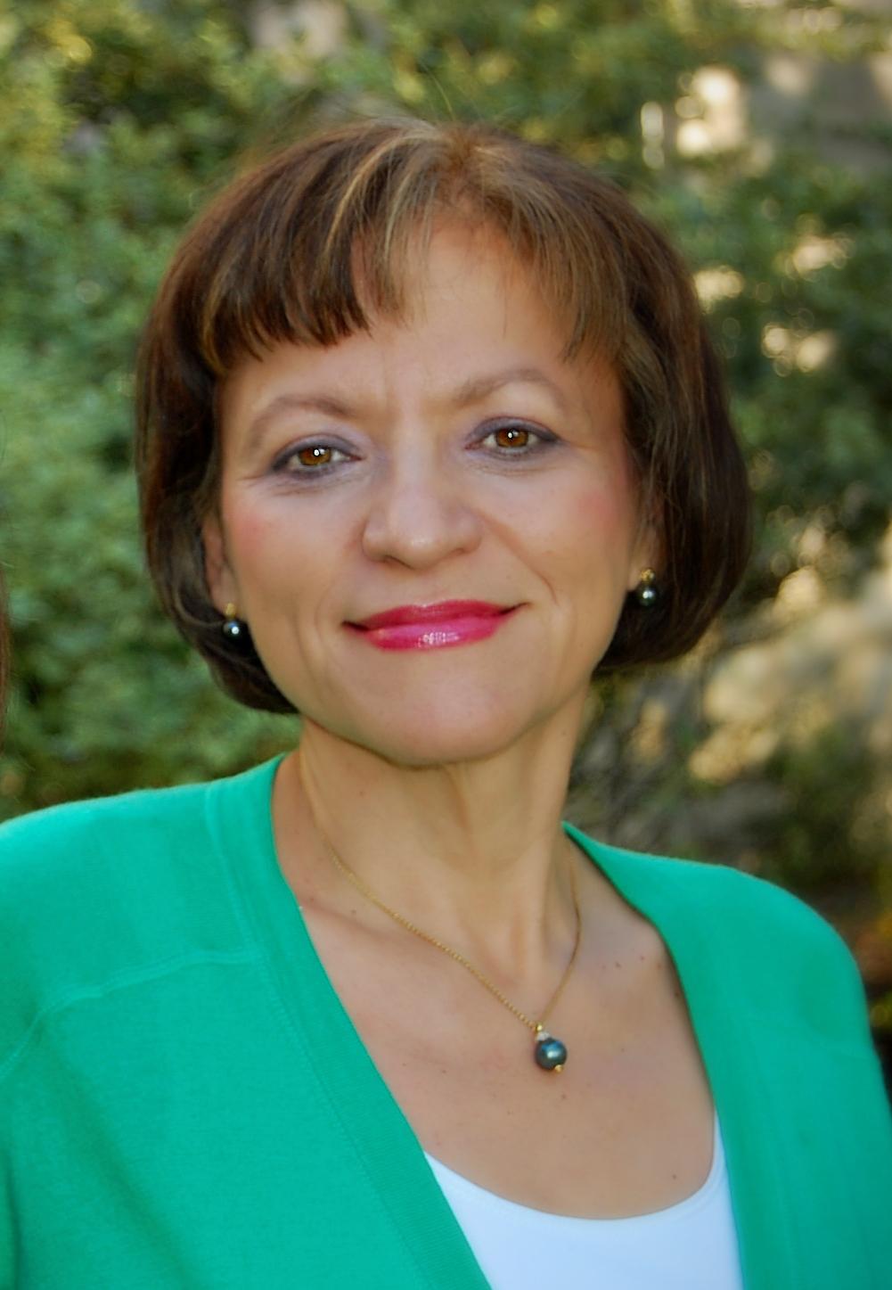 M.Isabella Cavalcanti Junqueira