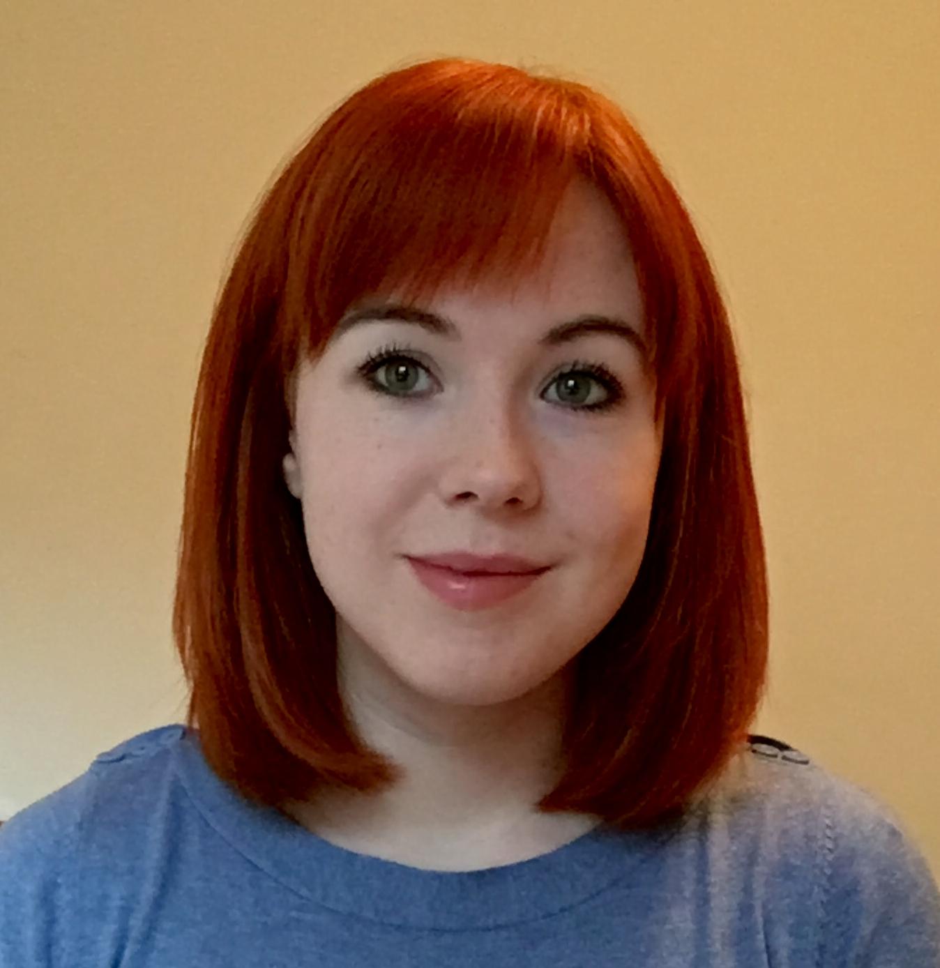 Gemma Lancaster