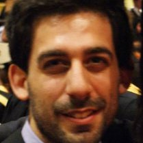 Vasileios Pappas
