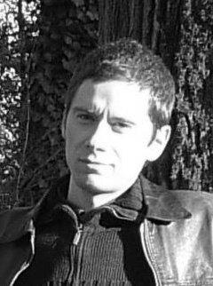 Csaba Peterfalvi