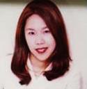 Seo Young Kim