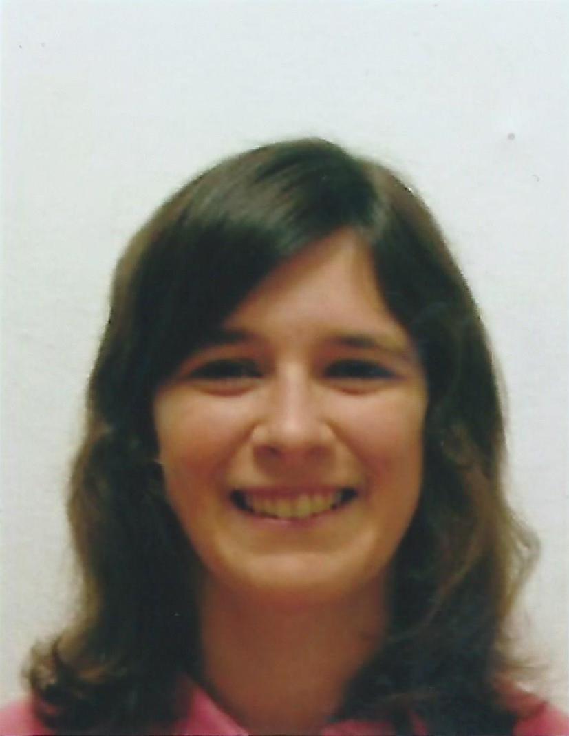 Anna Oriani