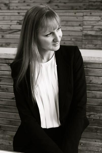 Olga Rotar