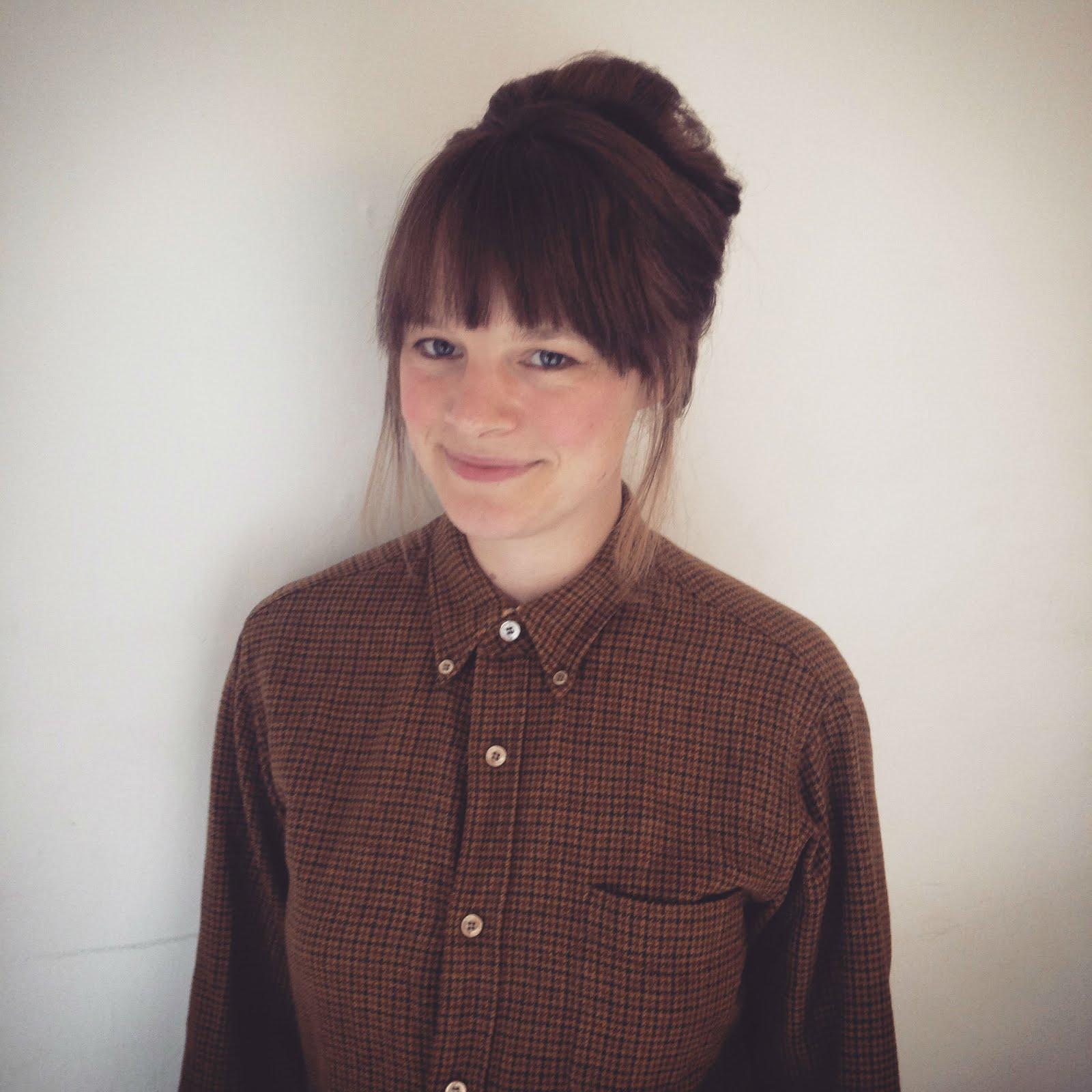 Emma Cardwell