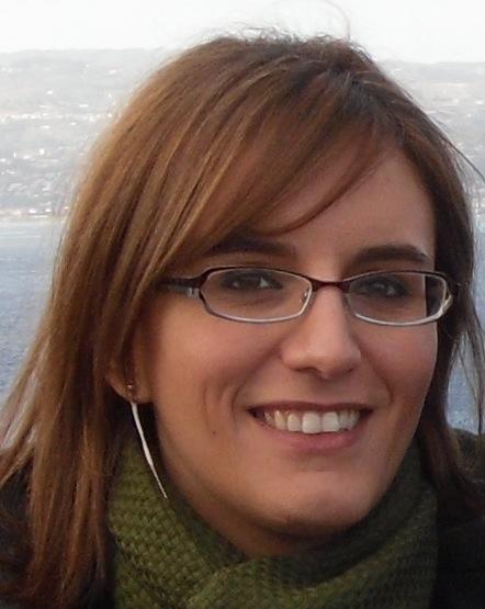 Rossella Iraci Capuccinello