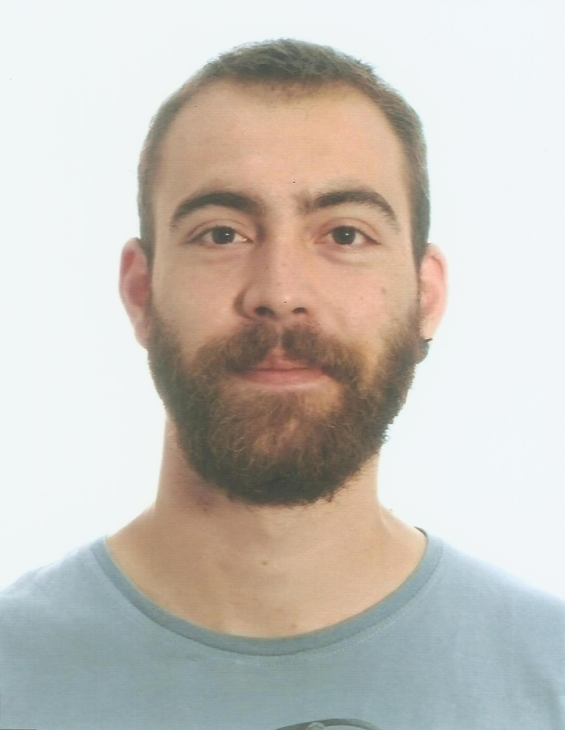 Paolo Pinto