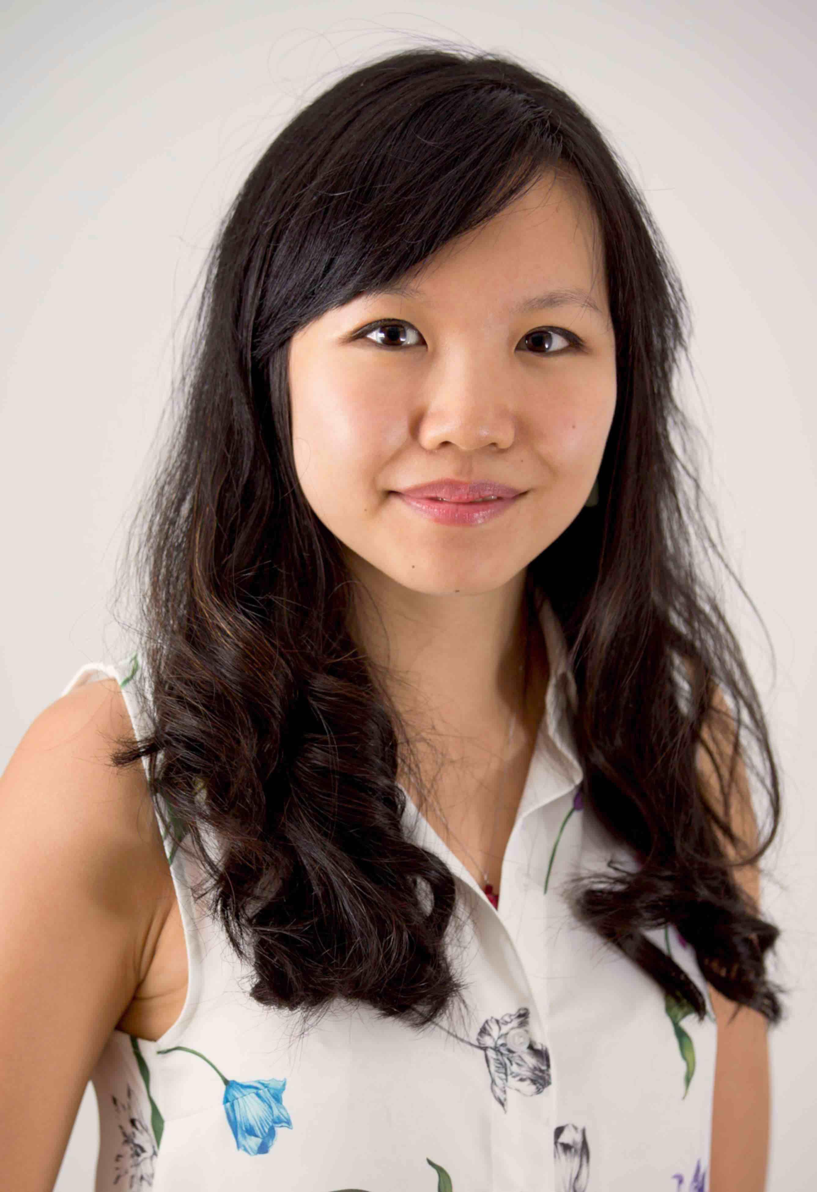 Rachael Cheung