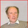 David Lyth