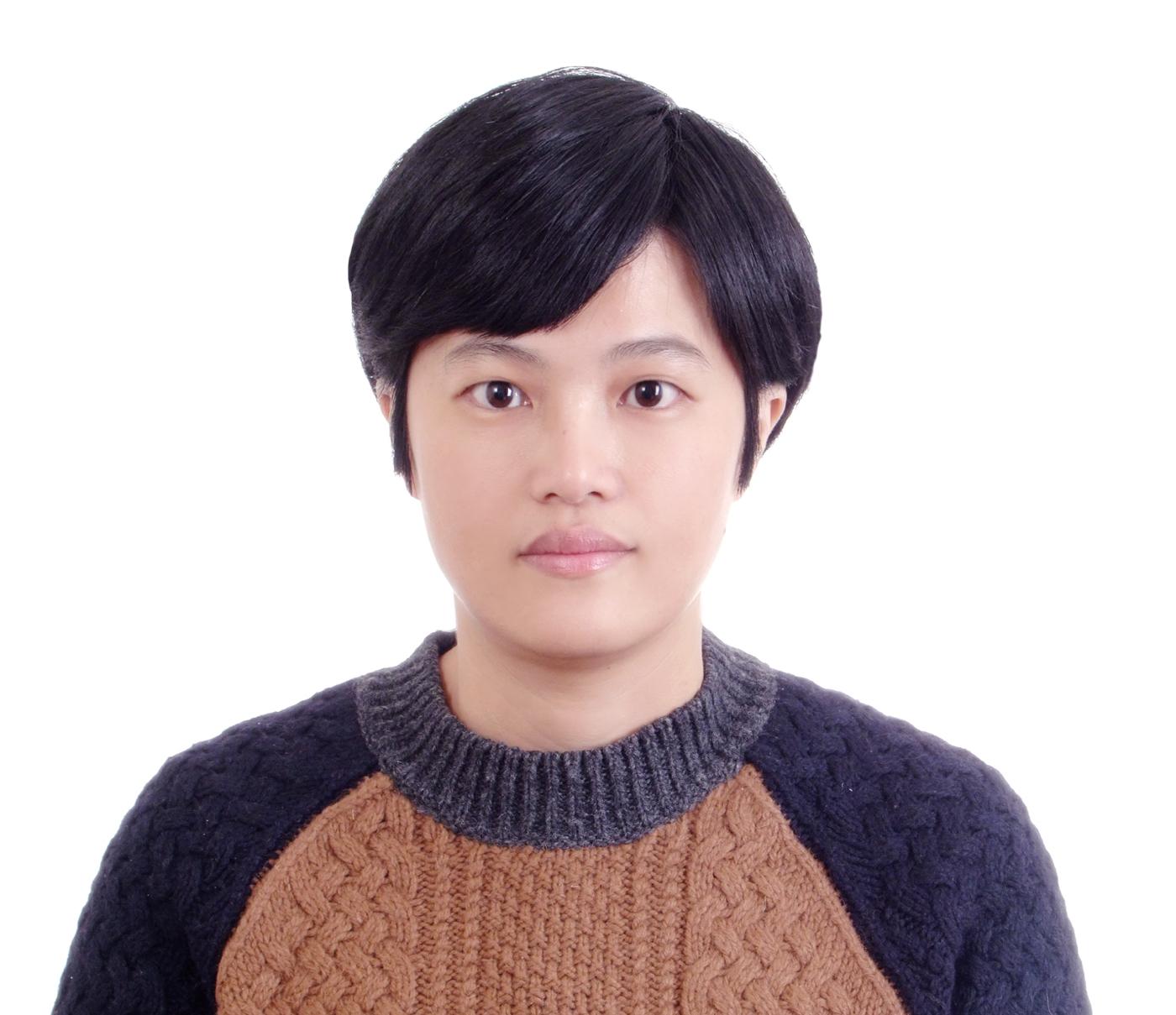 Ya-Ning Chang