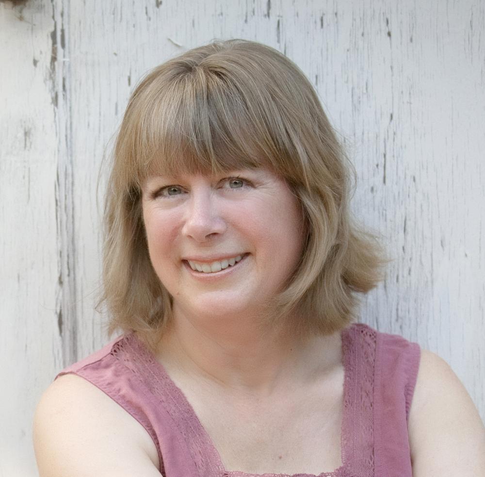 Shelley Bates