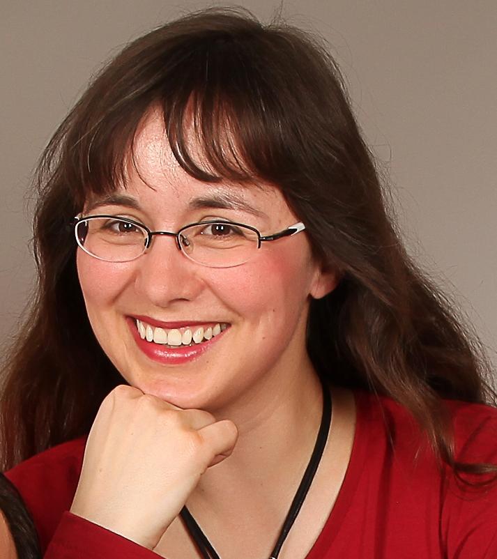 Katharina Janke