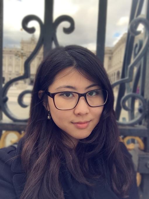 Chengcheng Qu