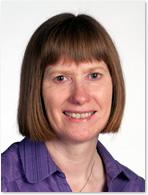 Vivien Hodgson