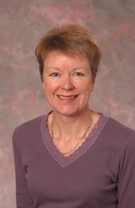 Sue Hodson