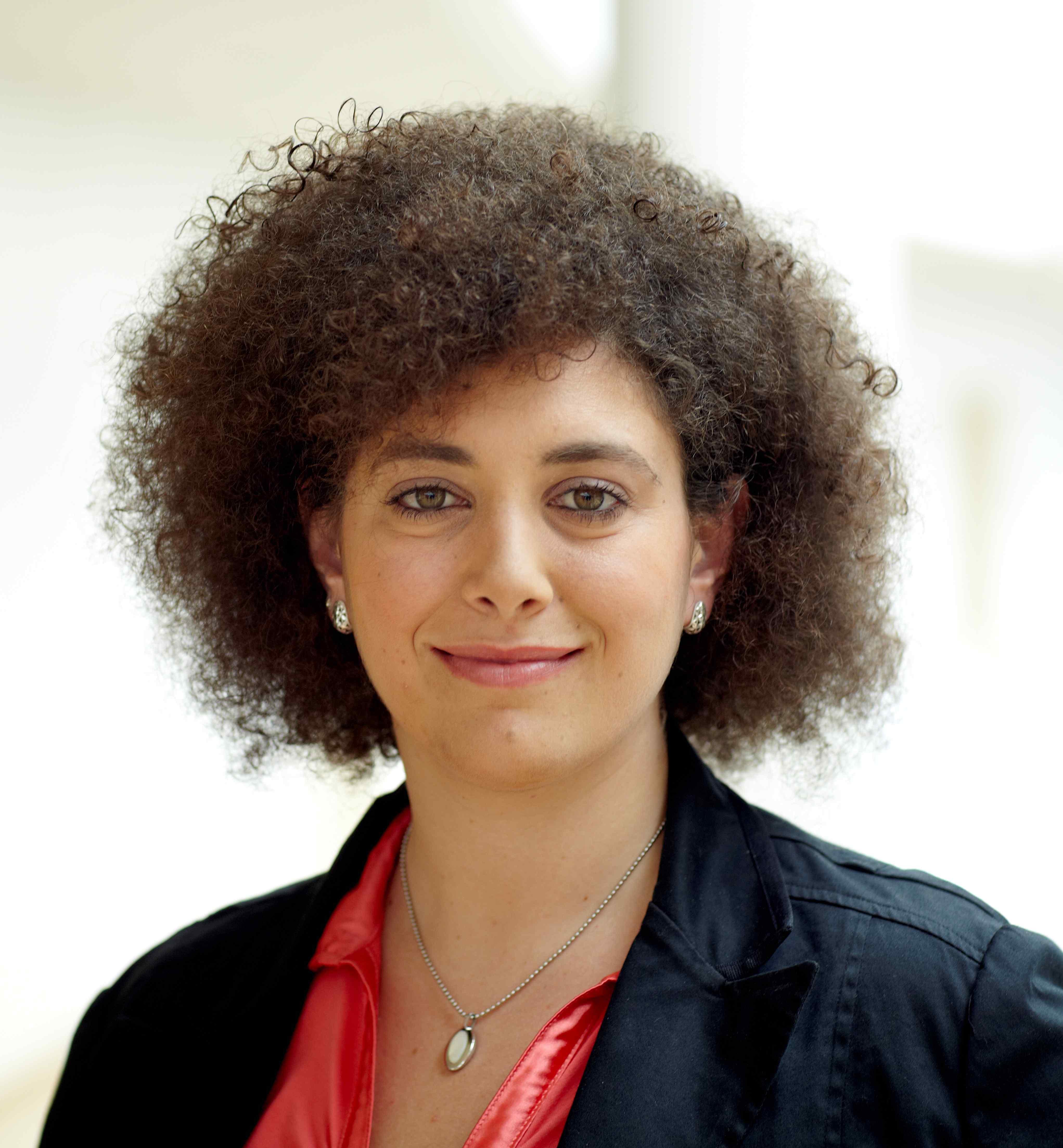 Giovanna Campopiano